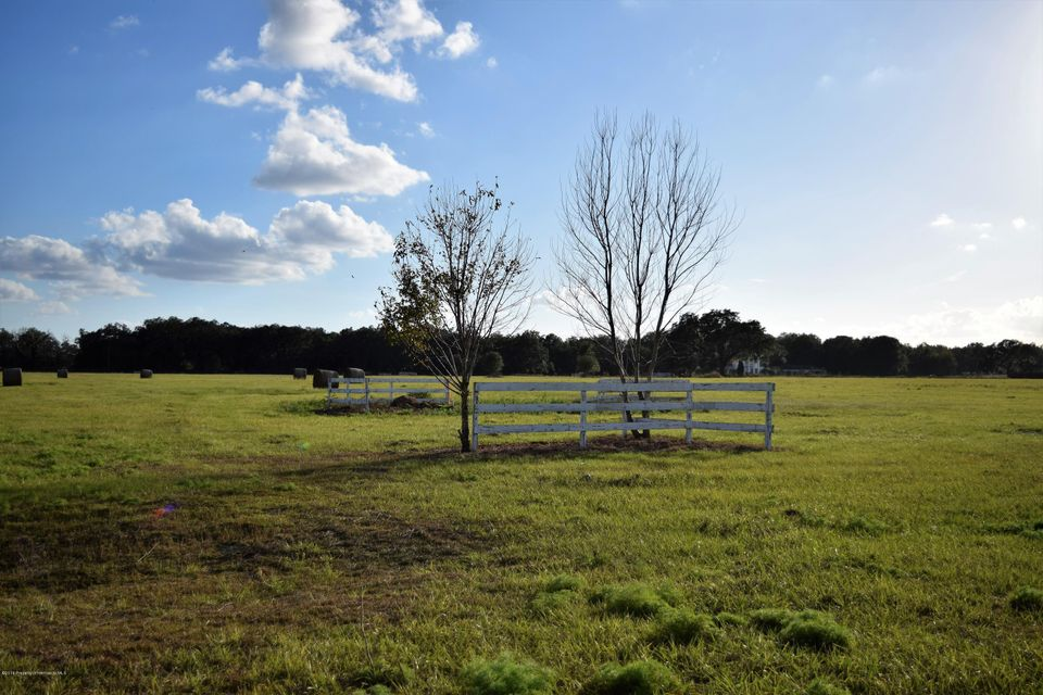02 Family Ranch