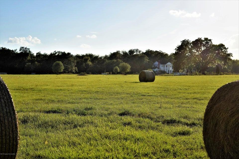 03 Family Ranch