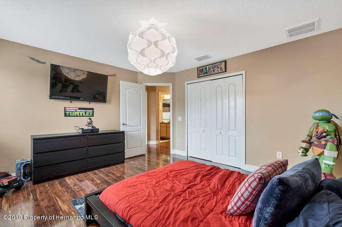 4249 Caskie Place