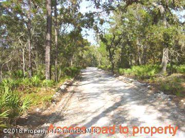 0 Wild Buck Road