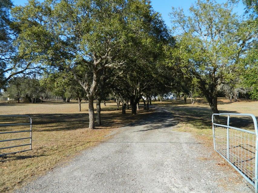 9029 Orchard Way