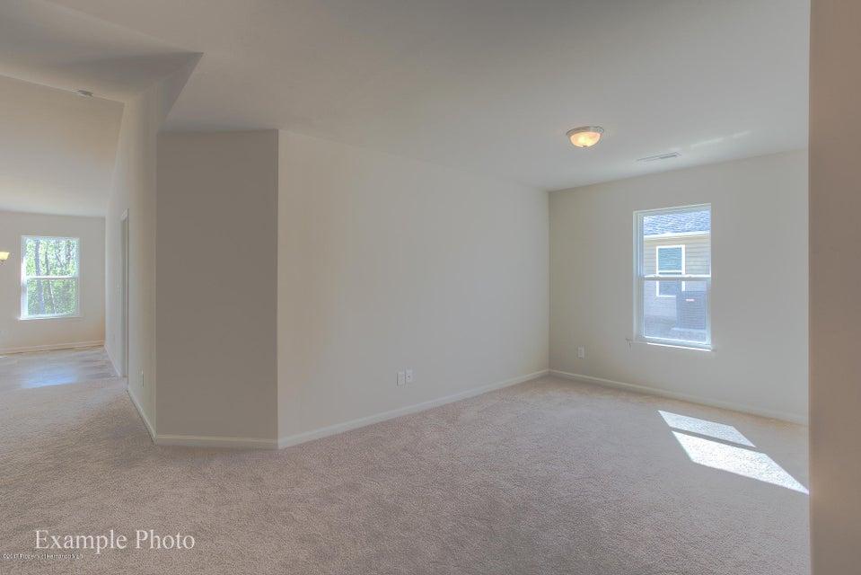 11483 Pine Warbler Avenue