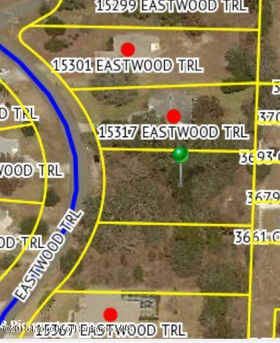 23 Lot Eastwood Trail