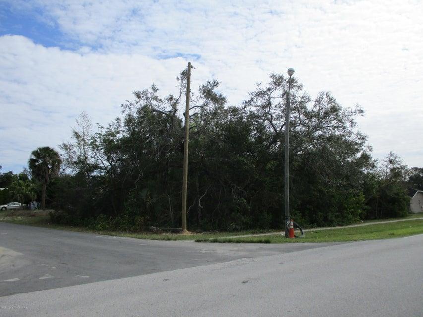 0 Ashland Drive