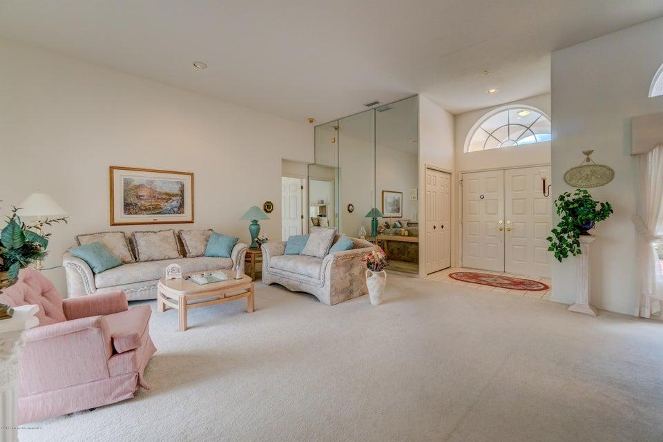 ... 9295 Southern Belle Weeki Wachee,Florida 34613,3 Bedrooms Bedrooms,3  BathroomsBathrooms, ...