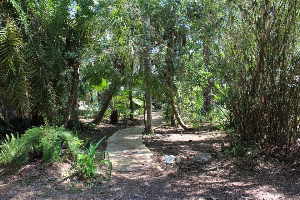 8110 Marys Fish Camp Road