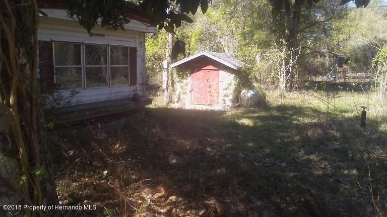 33012 Ranch Road