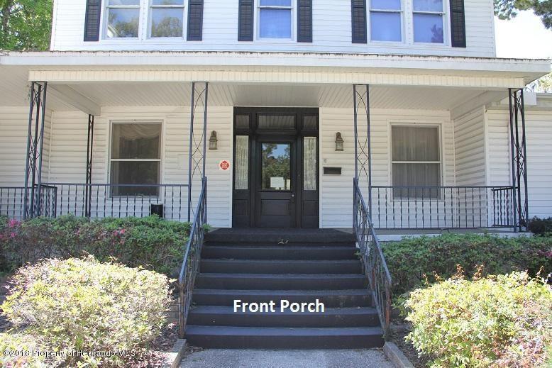 504 Jefferson Street