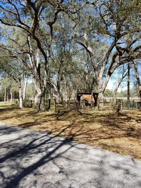 2489 Lost Pine Trail