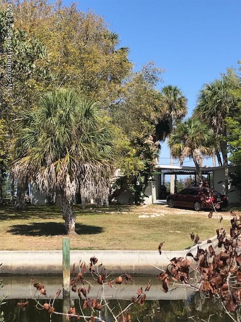10516 Pine Island Drive