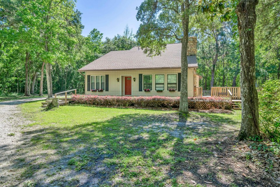 5114 Culbreath Road
