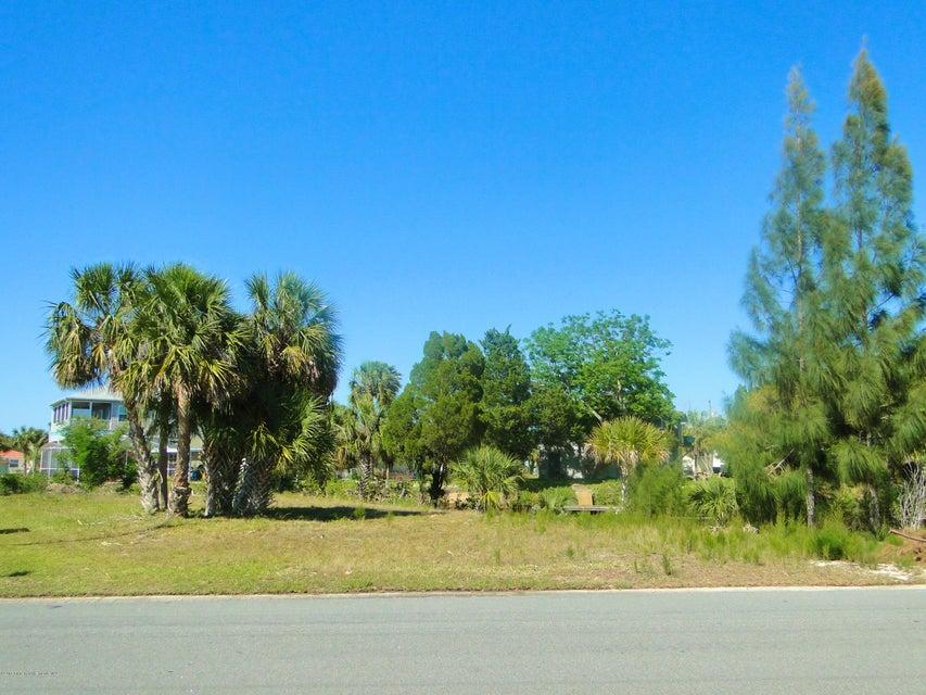 0 Flamingo Boulevard