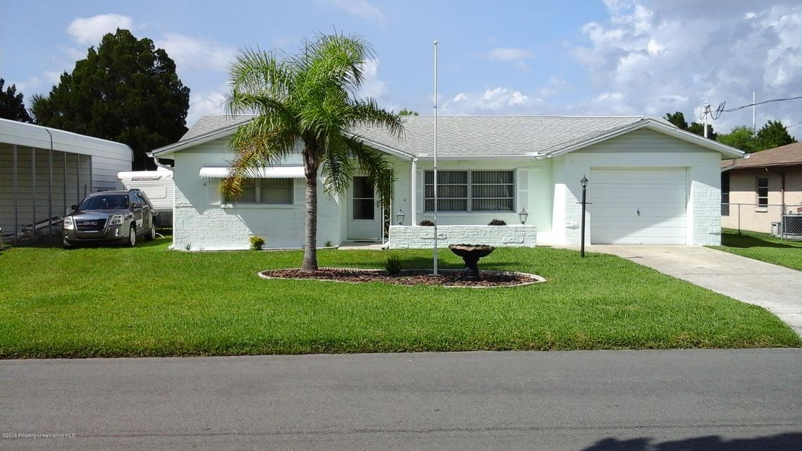 4069 Gulfview Drive