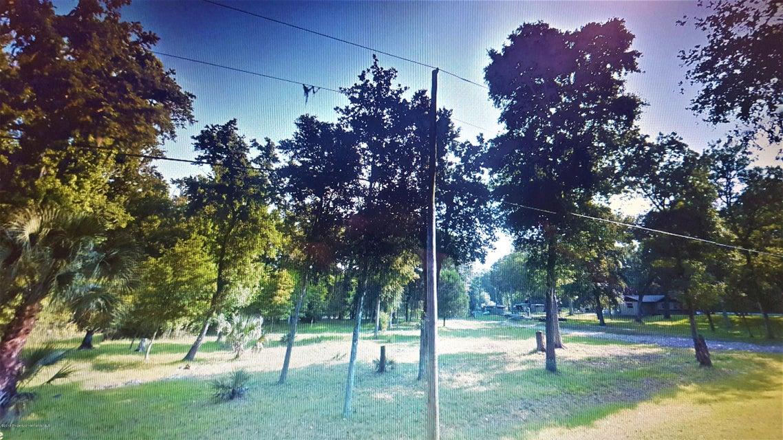 0 Ponce De Leon Boulevard