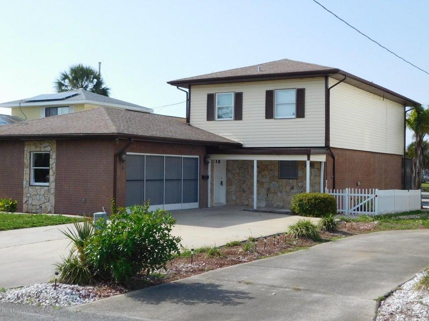 3511 Casa Court