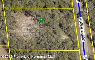 6183 Hope Hill Road