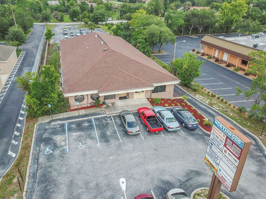 5331 Commercial Way