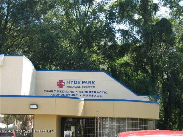 6671 Hyde Grove Avenue