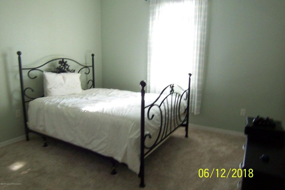 15496 Saratoga Drive