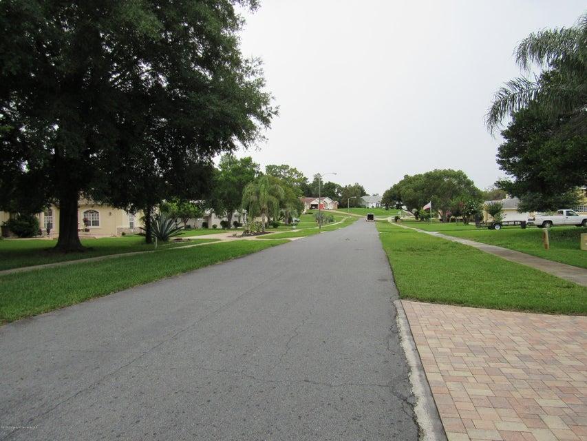 13094 Huntington Woods Avenue