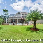 5429 Leather Saddle Lane