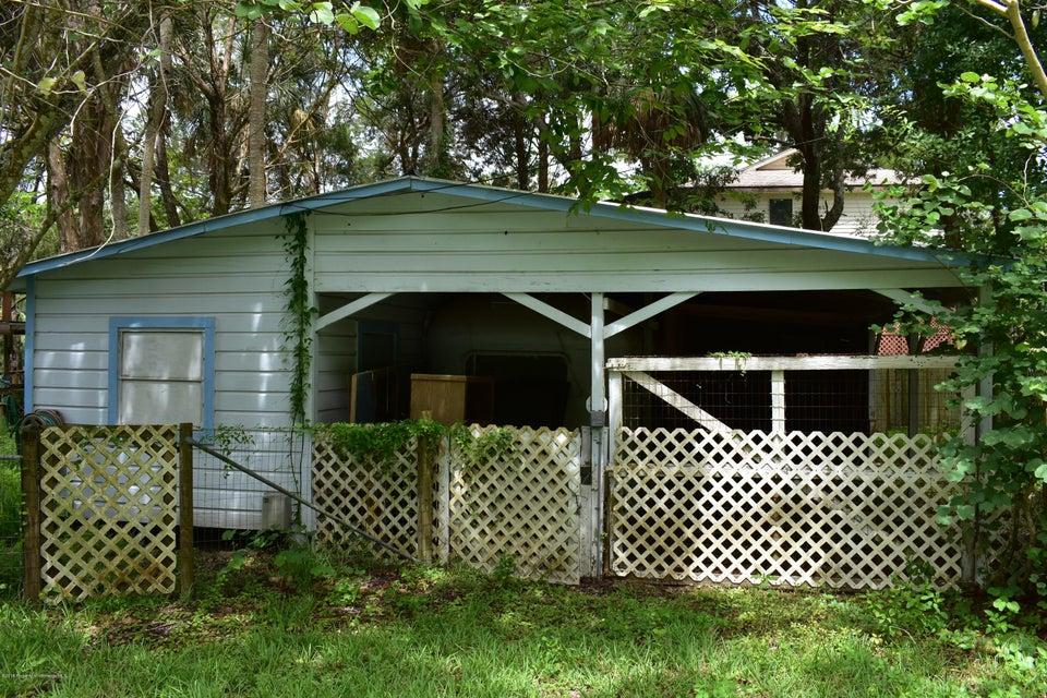 5242 Tuscawilla Drive