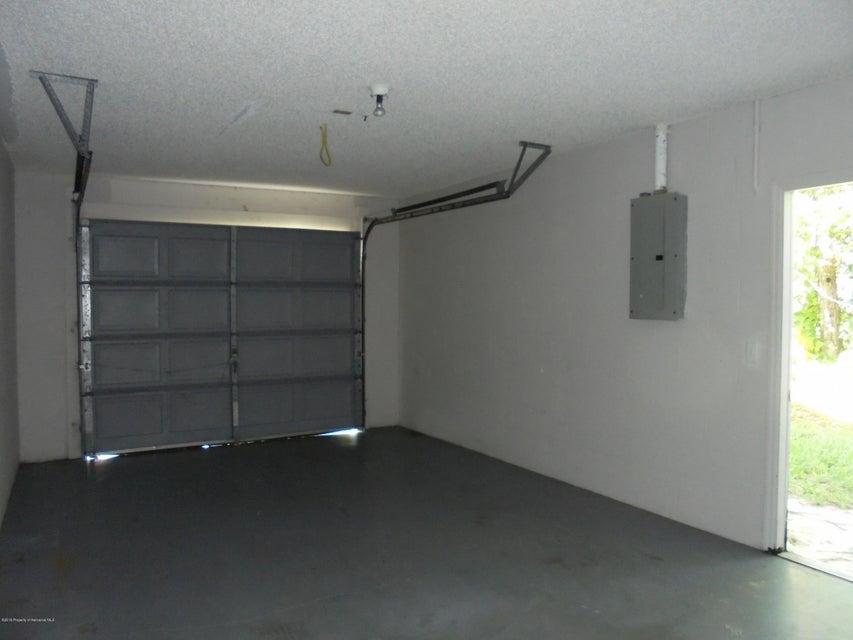 4255 Montano Avenue