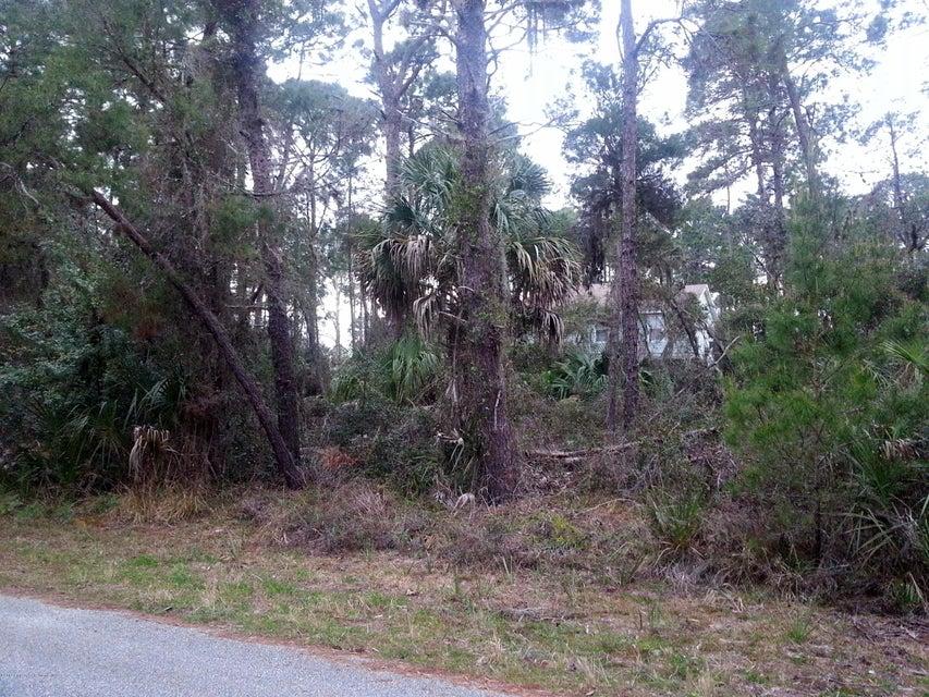 0 Driftwood Drive