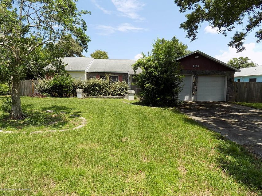 8155 Wooden Drive