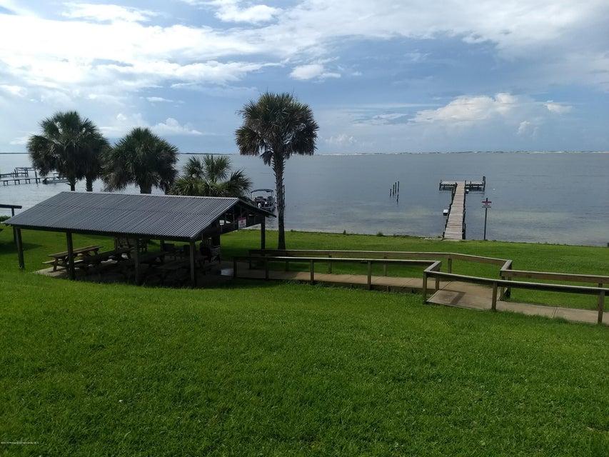 11332 Gulf Beach Highway