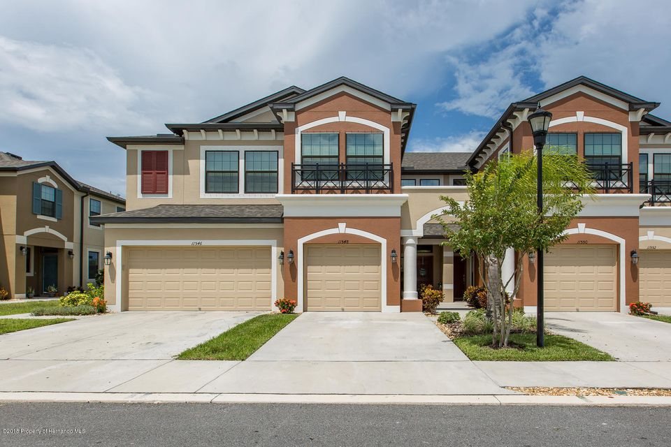 11548 Crowned Sparrow Lane