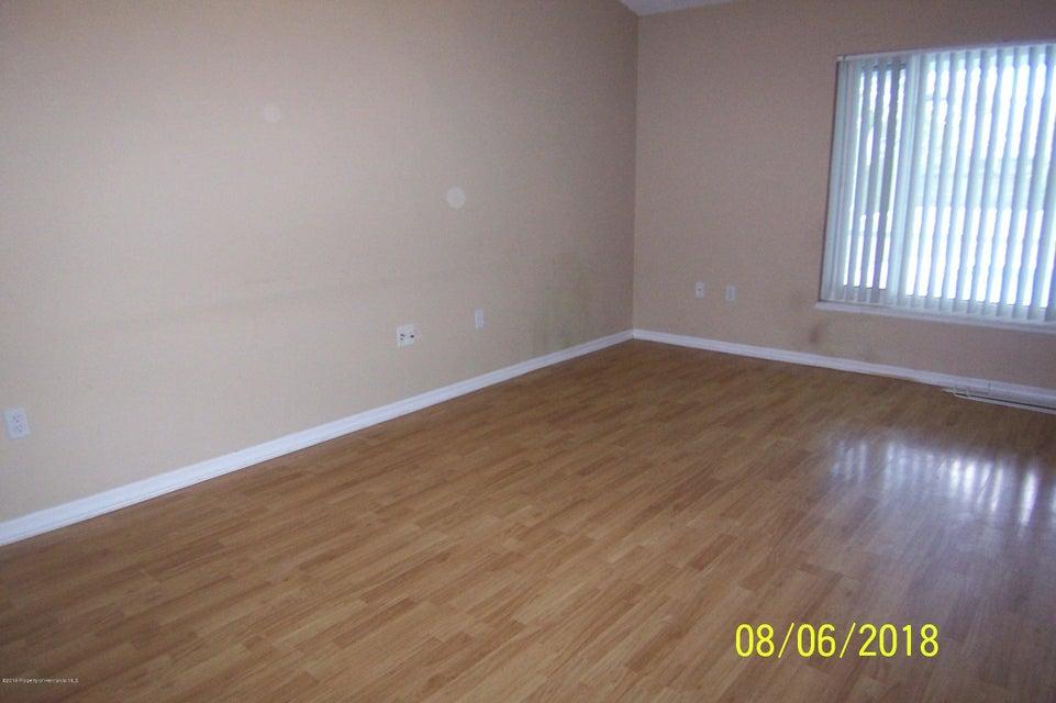 13792 Coronado Drive