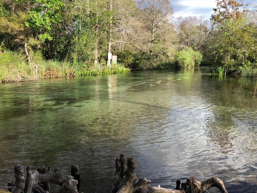 6401 River Lodge Lane