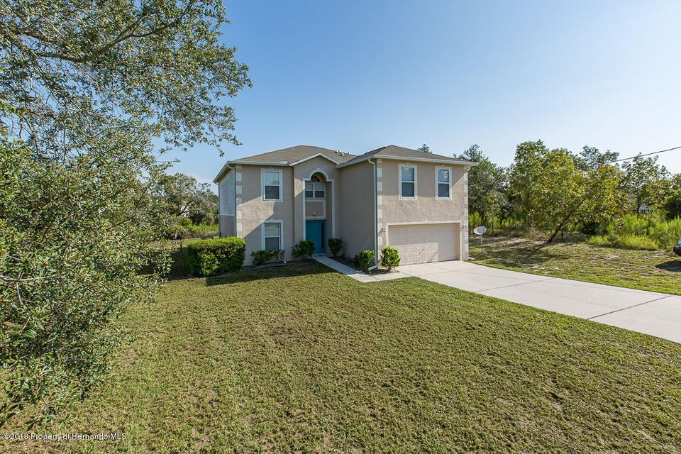 12481 House Finch Road