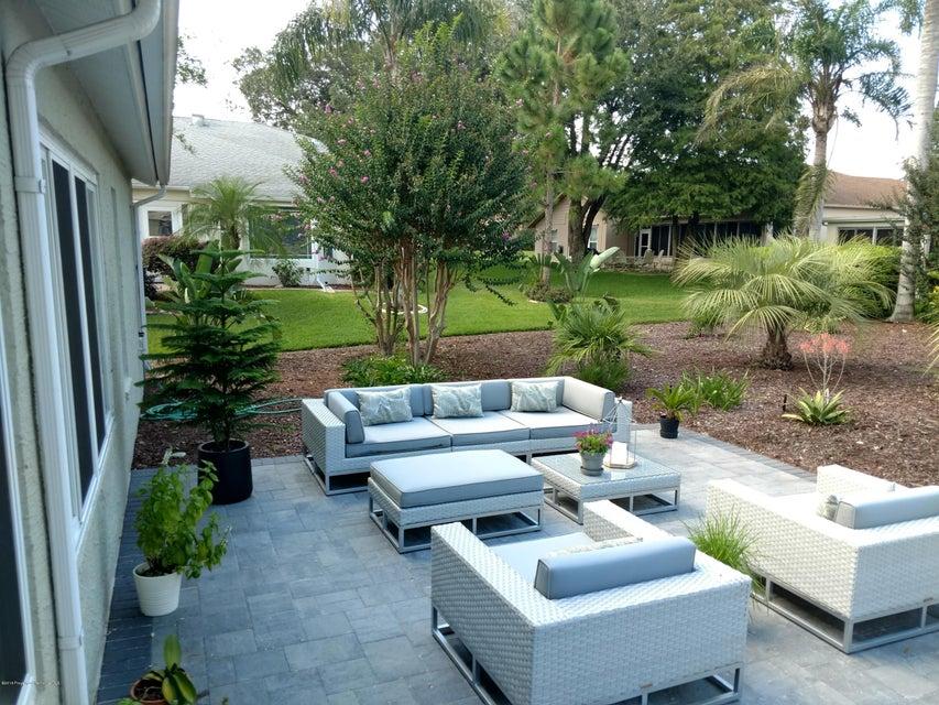 2060 Towering Pines Terrace