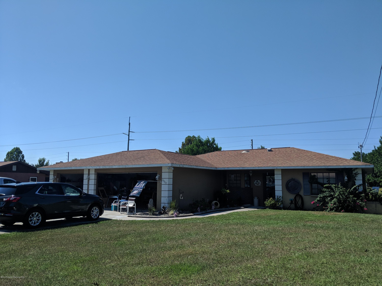 10307 Gifford Drive