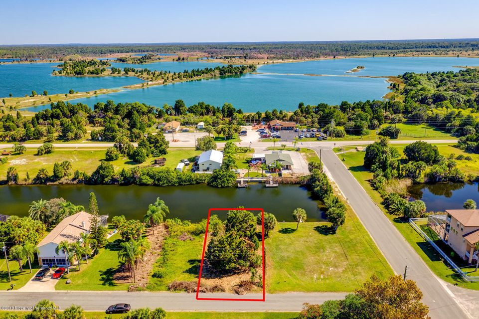 Lot 2 Fernleaf Drive