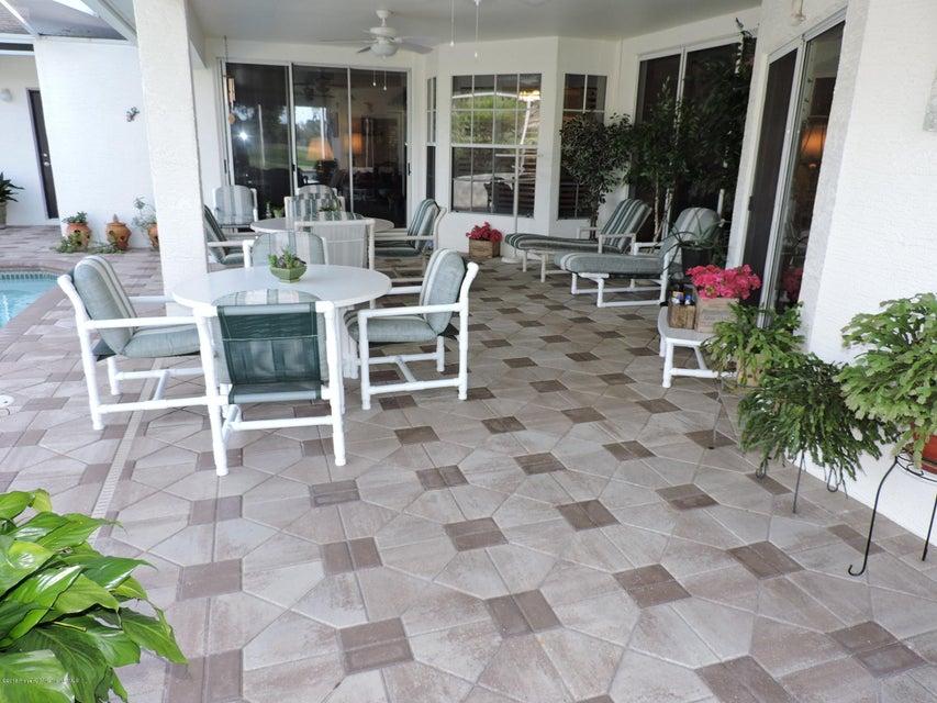 2055 Terrace View Lane