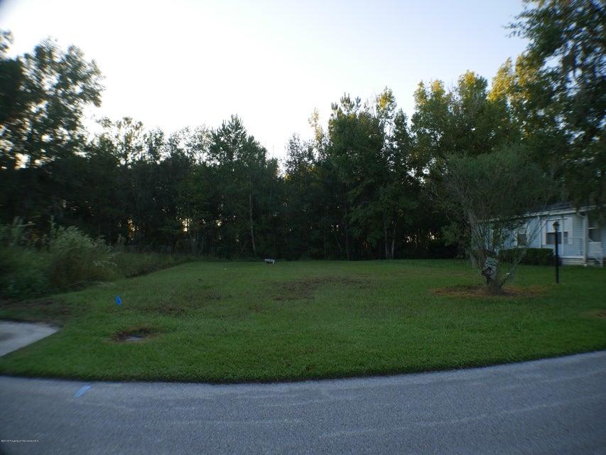 2940 Kingswood Circle