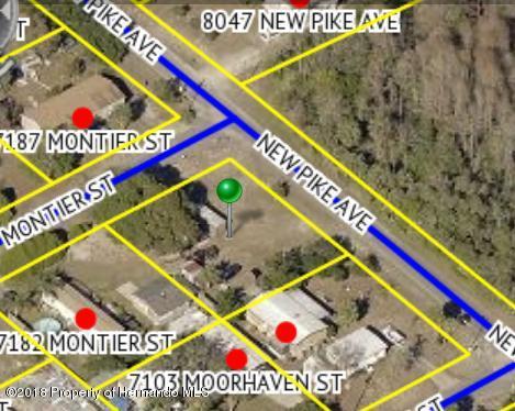0 Montier Street