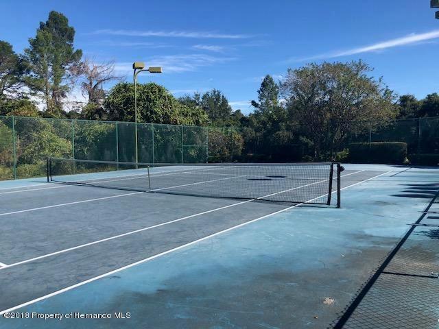 0 Sylvan Glade Court