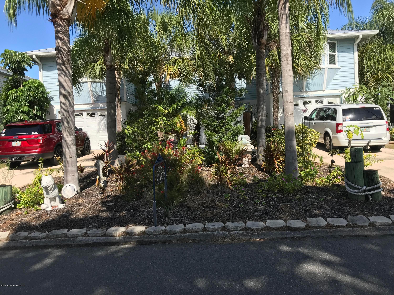 3421 Flamingo Boulevard