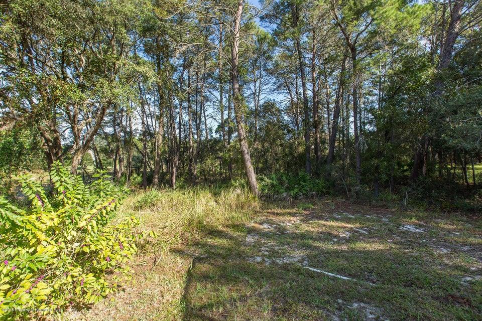 9544 Whisper Ridge Trail