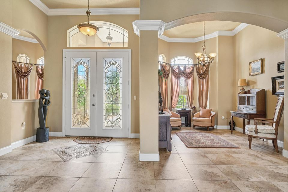 10117 Breezy Pines Court