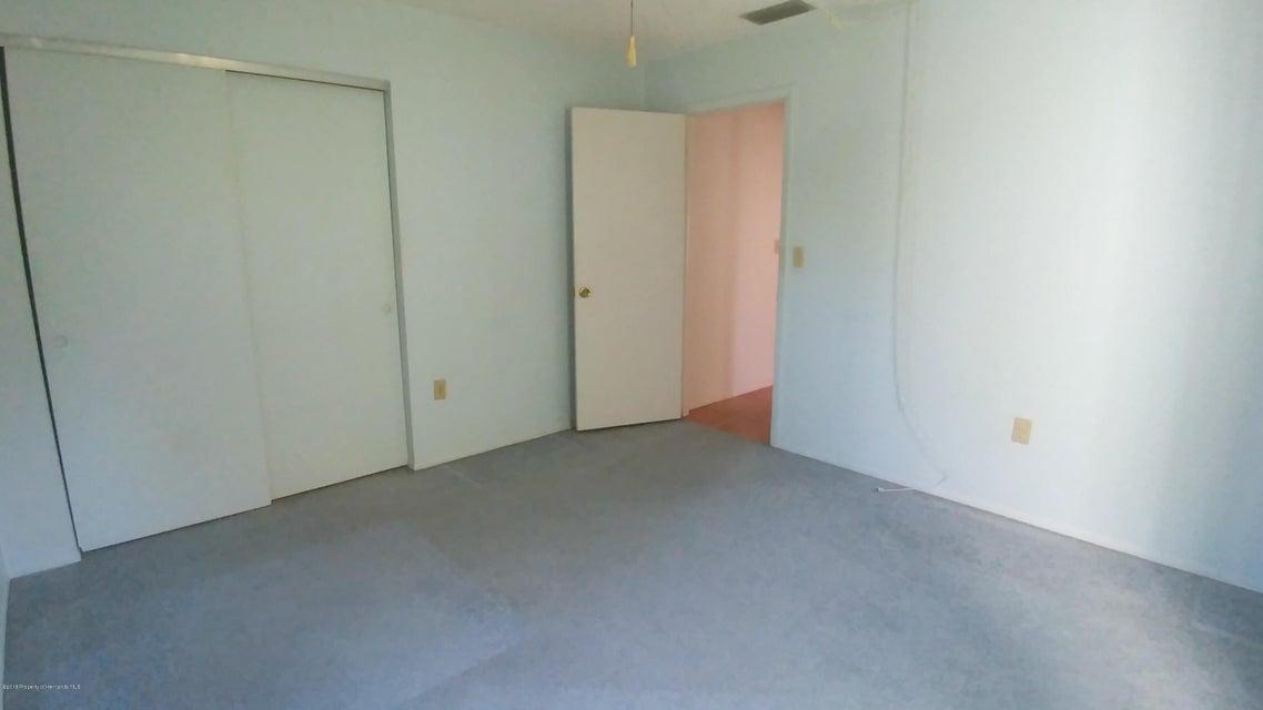 13143 Linden Drive