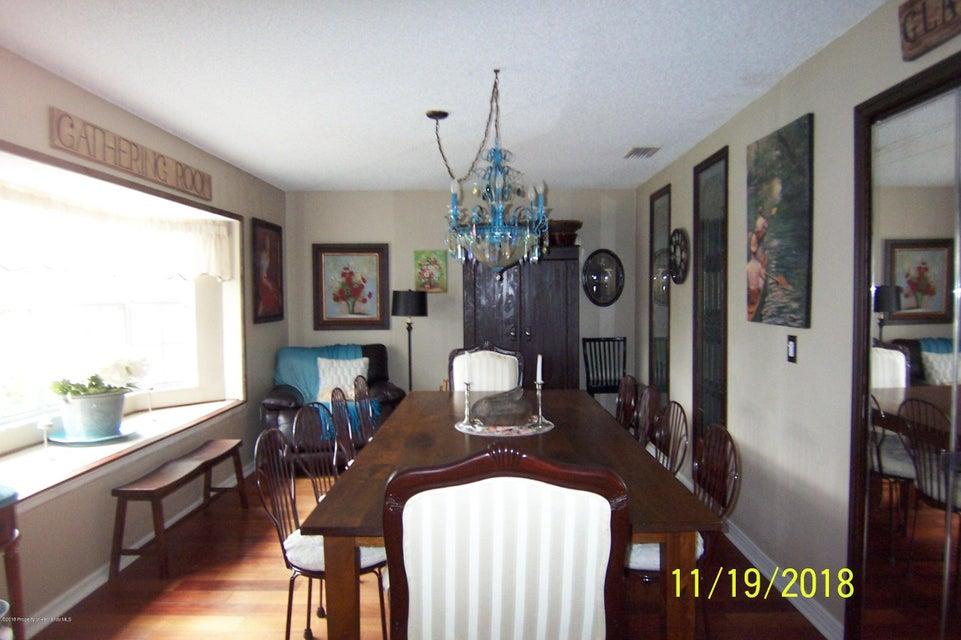 3374 Dothan Avenue