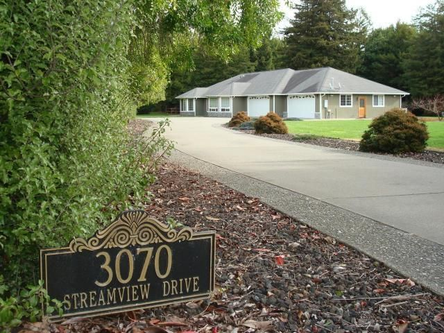 Homes For Sale In Hydesville Ca