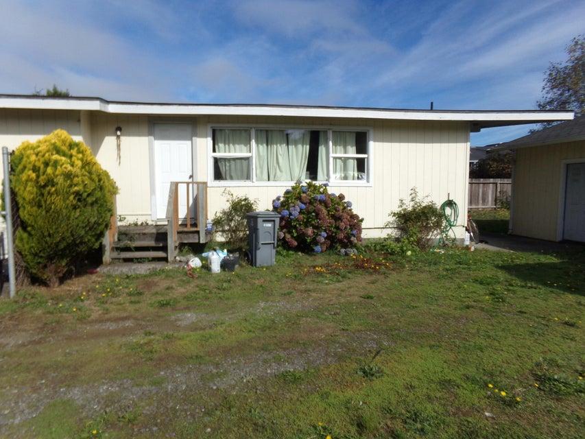 3006/3008 Simmons Road, Eureka, CA 95503