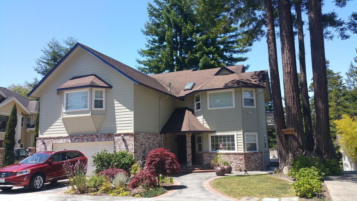 Homes for sale in eureka ca humboldt county real estate for Eureka ca cabins