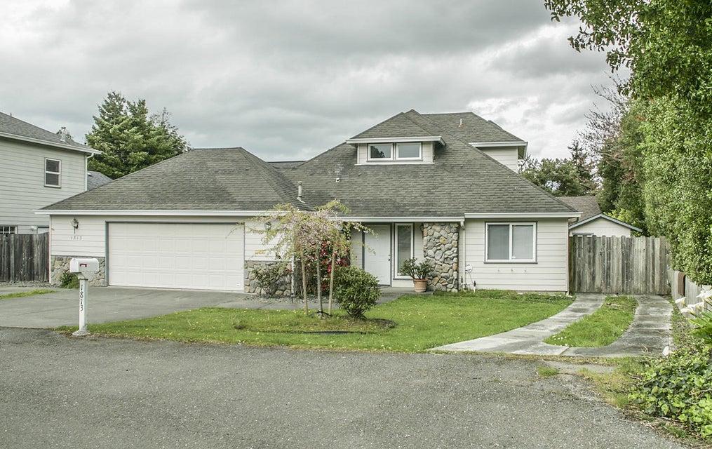 1813 Huntoon Street, Eureka, CA 95501
